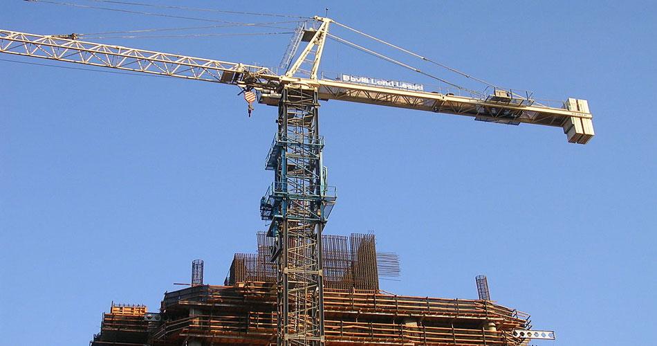 seguro de construcción caser